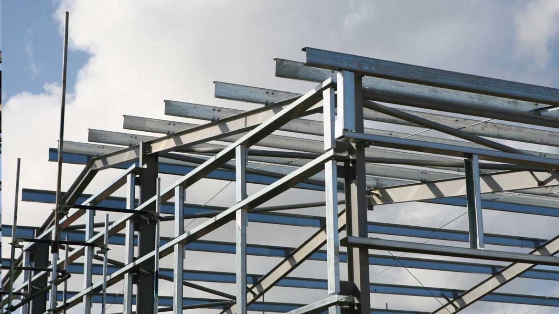 3 New Schools for Kier Construction